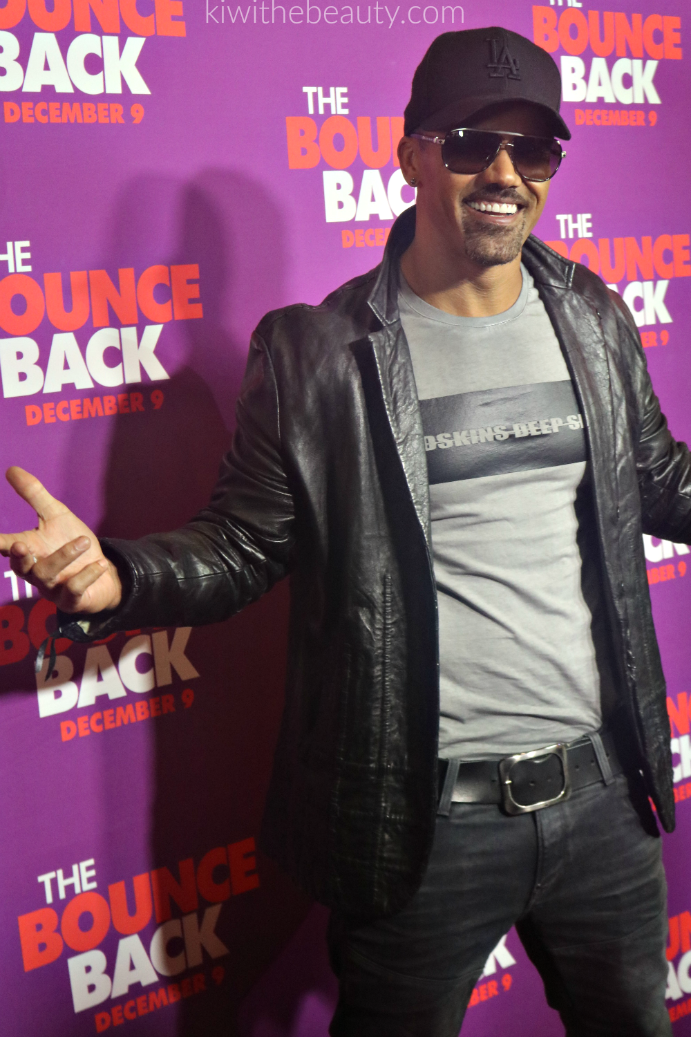 the-bounce-back-movie-2016-atlanta-screening-4