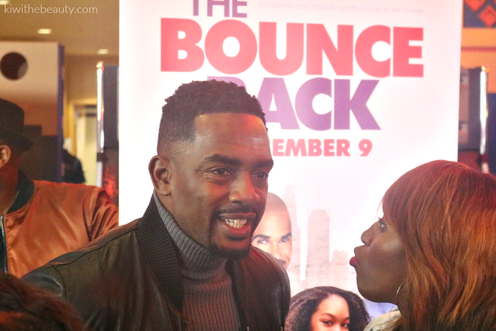 the-bounce-back-movie-2016-atlanta-screening-8