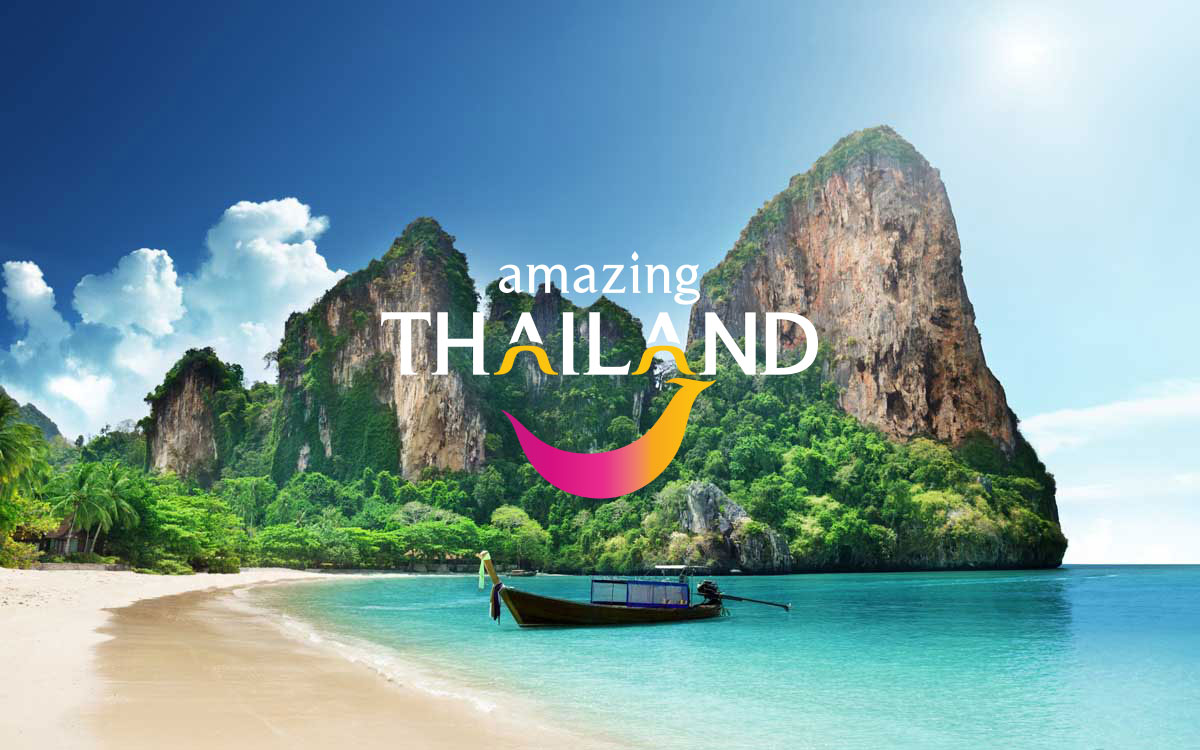 amazing-thailand-beach