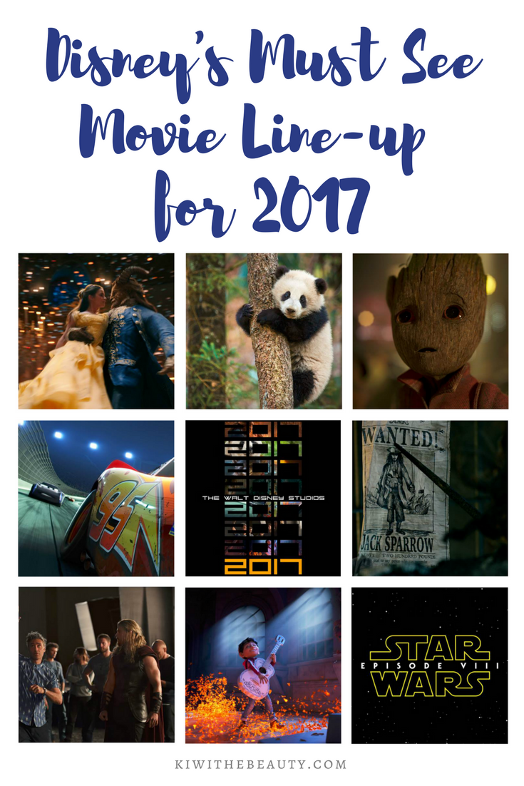 disney-movies-of-2017-line-up