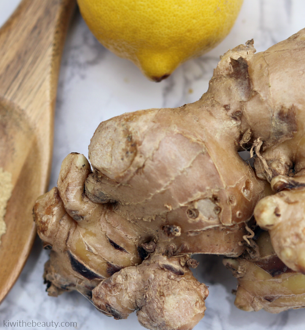 ginger-root-benefits-2