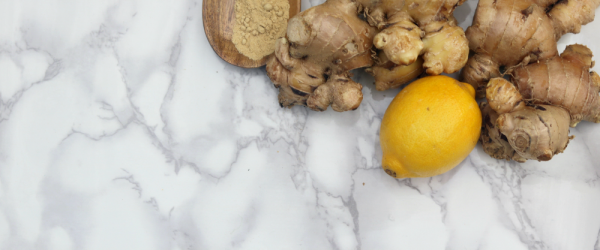 ginger-root-benefits-4