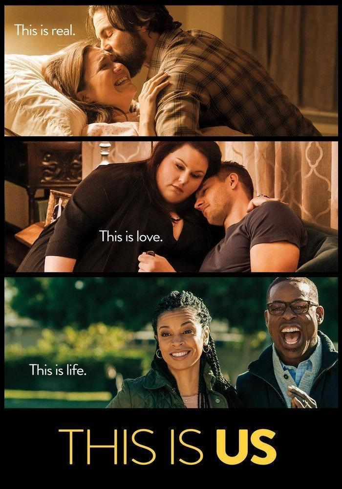 this_is_us_tv_series-261350015-large