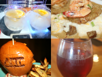 where-to-eat-mb-sc
