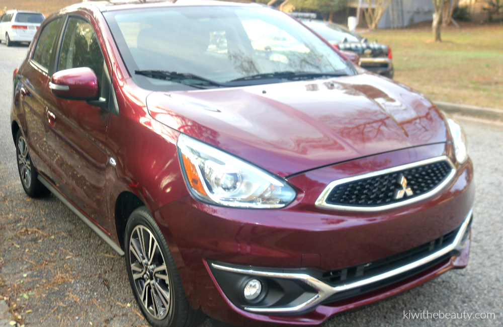 2017 Mitsubishi Mirage GT-Car Review-blog-2