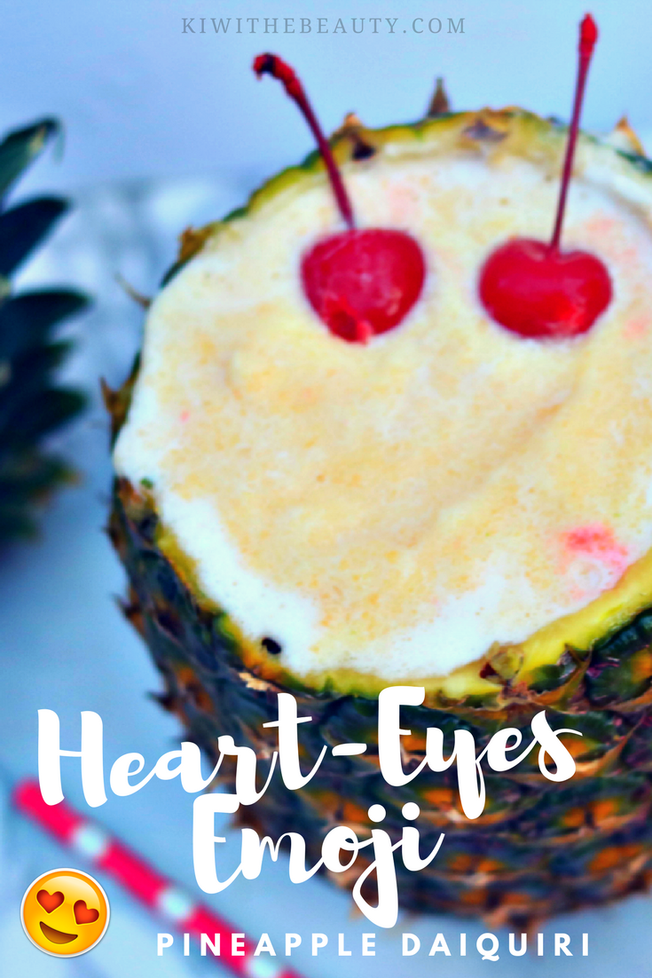 Heart-Eyes-Emoji-Pineapple-Daiquiri