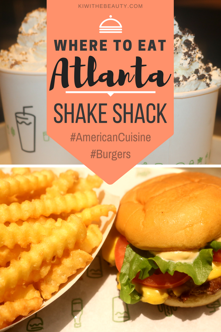 Where-To-Eat-Atlanta-Shake-Shack-Food-Review