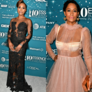 ESSENCE 2017 Black Women in Hollywood Awards & Gala [LOTS OF PHOTOS]