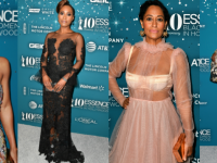 black-women-in-hollywood-essence-lincoln-motor-company