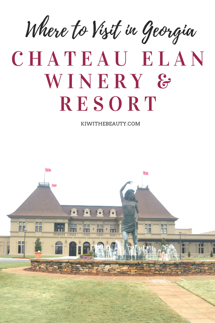 chateau-elan-winery-and-resort-review-blog-1
