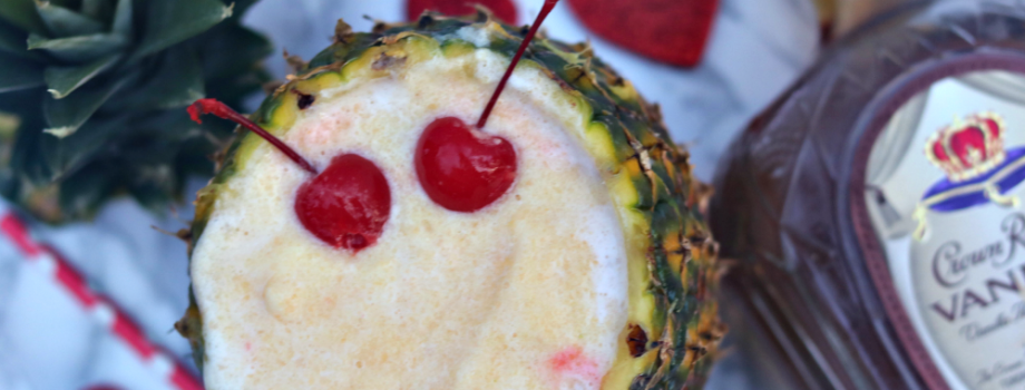 emoji-heart-eyes-daquiri-recipe-valentines-drink-3