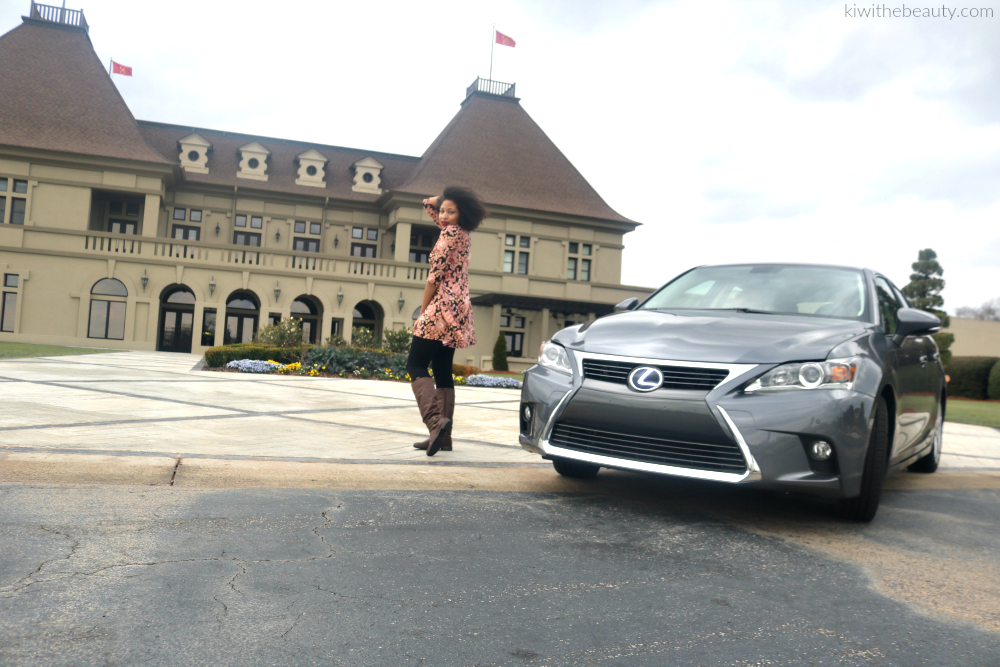 lexus-hybrid-ct-200h-review-kiwi-the-beauty-10