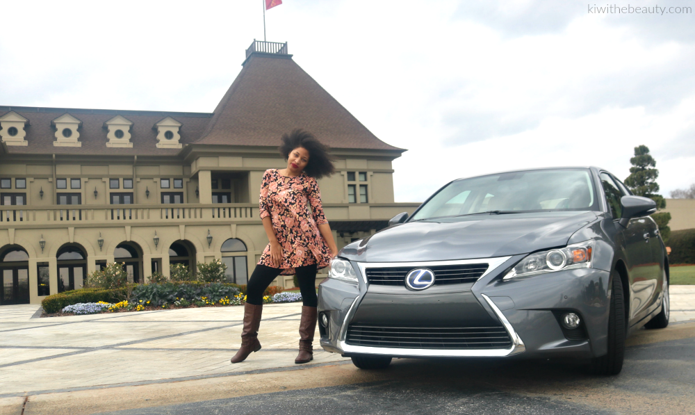 lexus-hybrid-ct-200h-review-kiwi-the-beauty-2