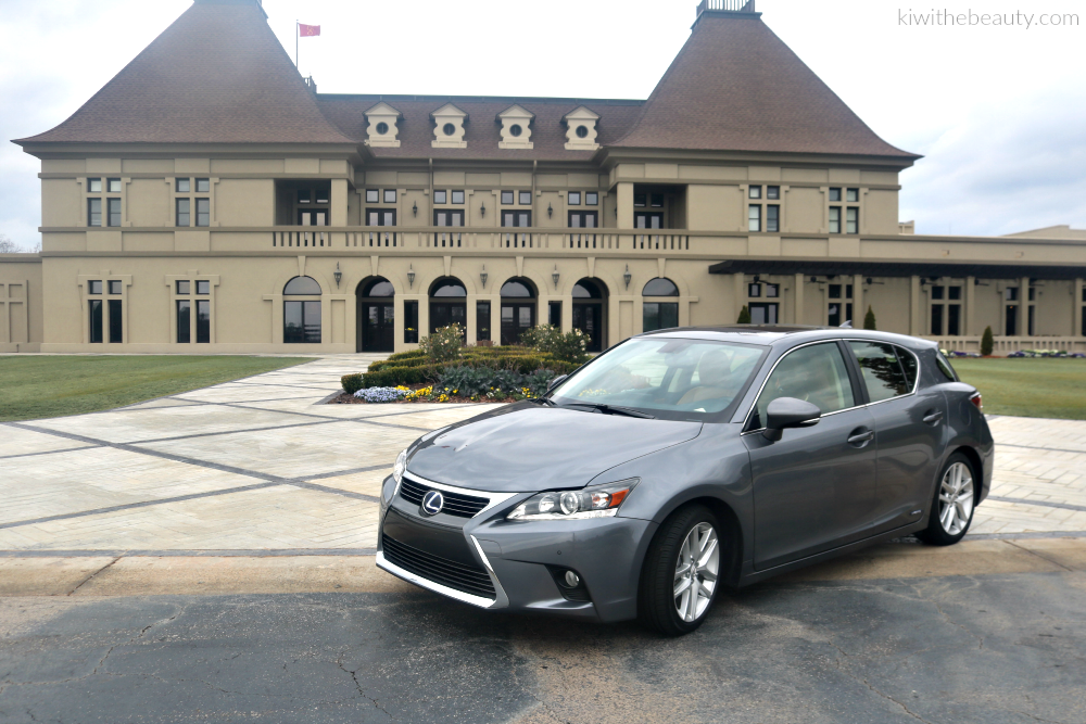 lexus-hybrid-ct-200h-review-kiwi-the-beauty-3