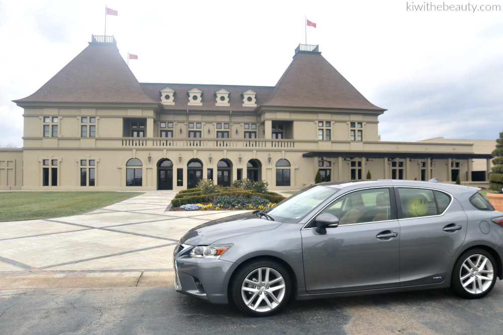 lexus-hybrid-ct-200h-review-kiwi-the-beauty-6
