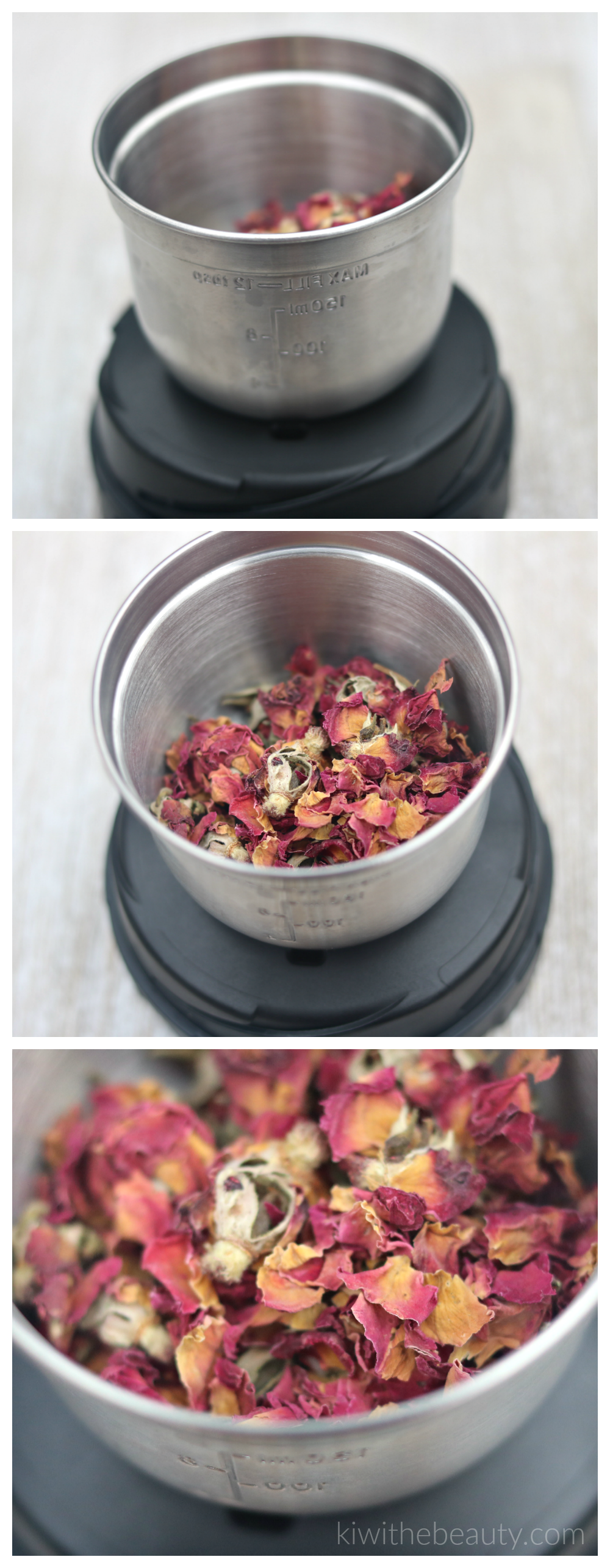 rose-lavender-diy-body-scrub-valentine-day-gift-idea-3