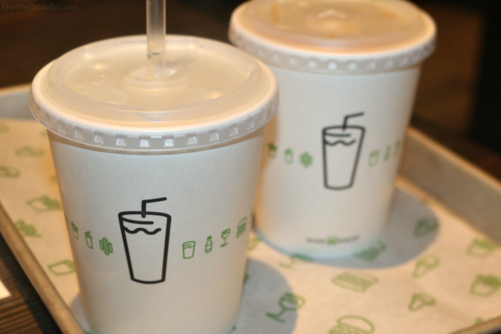 shake-shack-perimeter-atlanta-burgers-review-7