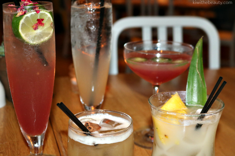 true-food-kitchen-atlanta-valentines-day-cocktails-reviews-7