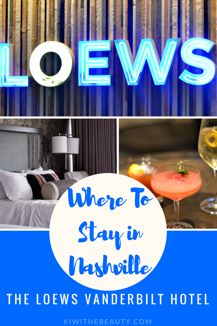 Where-To-Stay-In-Nashville-Tennesse-The-Loews-Vanderbilt-Hotel-Travel-Guide
