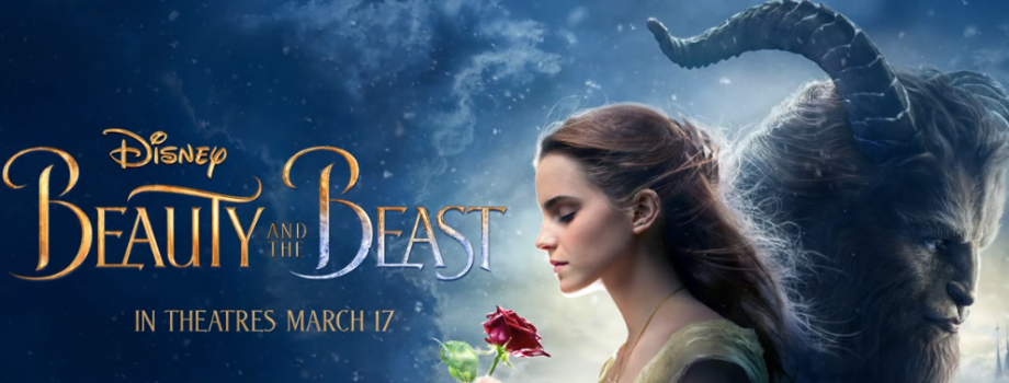 beauty and the beast stream deutsch