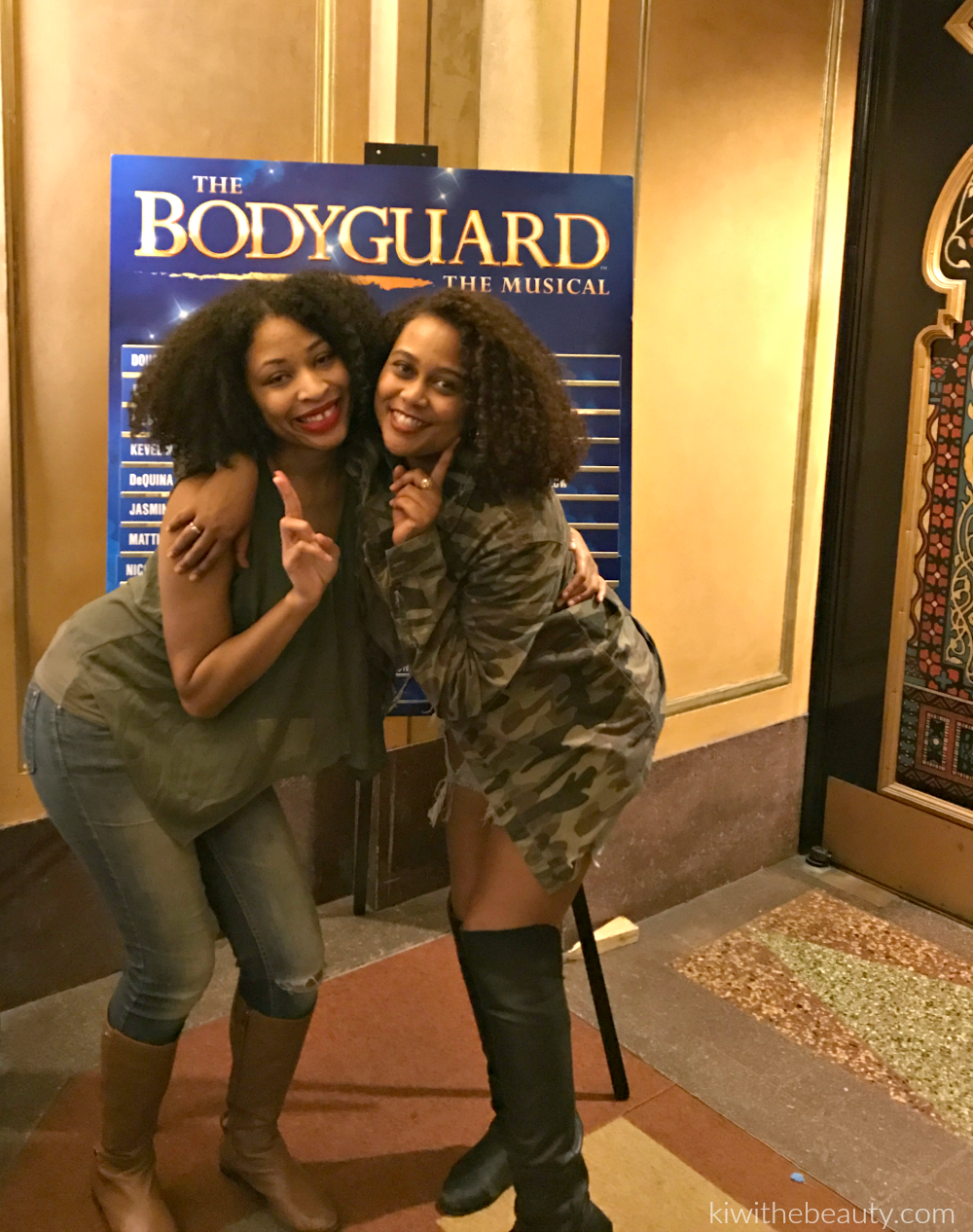 the-bodyguard-musical-deborah-cox-atlanta-fox-theatre-4
