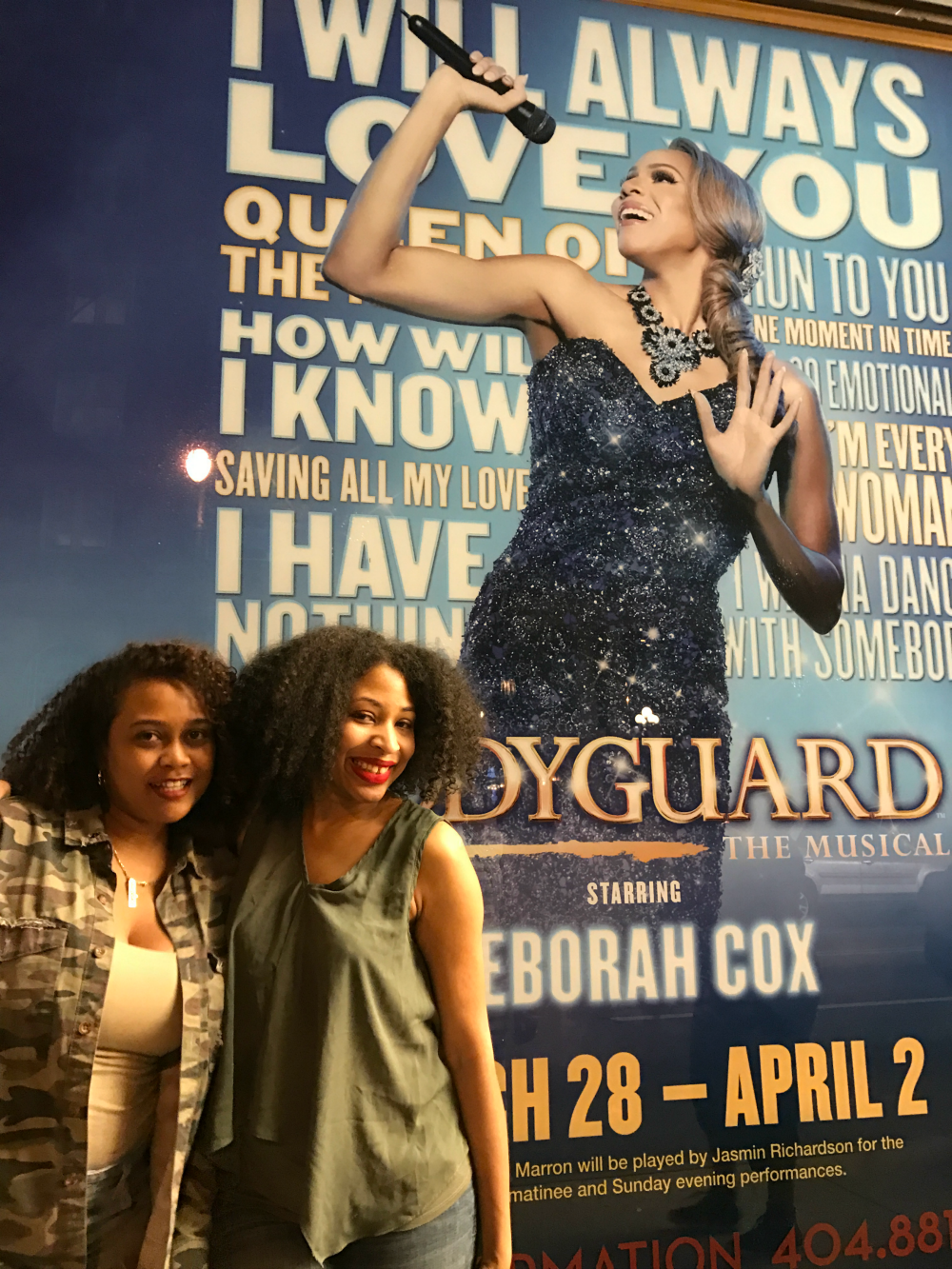 the-bodyguard-musical-deborah-cox-atlanta-fox-theatre-5