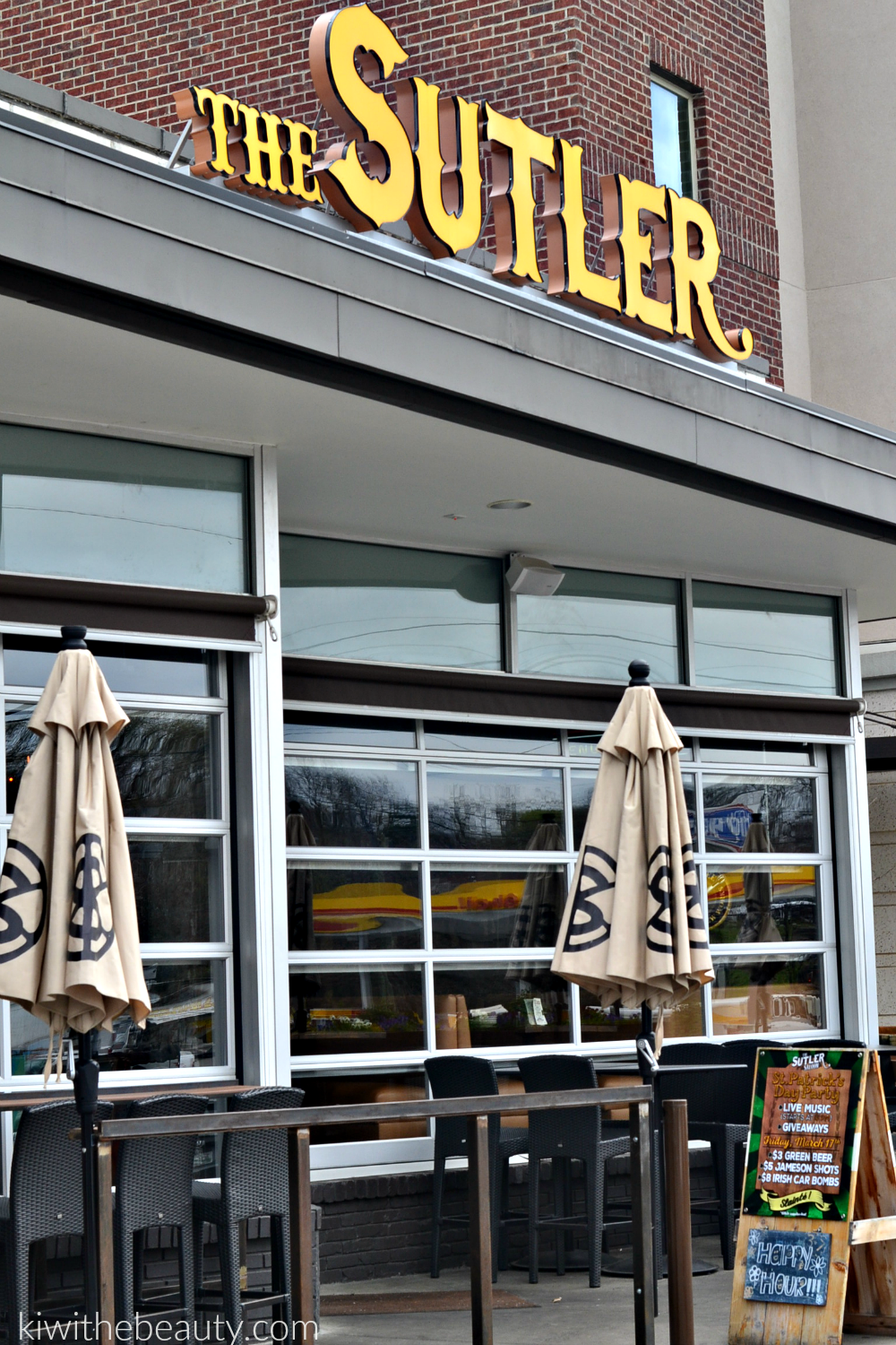 the-sutler-nashville-food-review-1