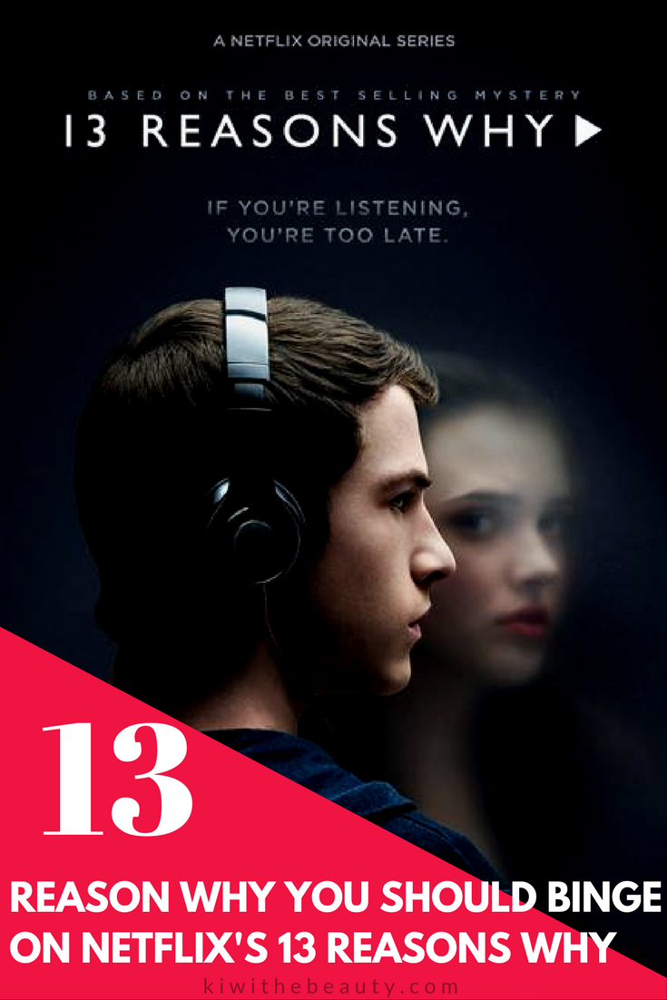 13-reasons-why-binge-netflix-blog