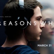 13 Reasons Why You Should Binge Watch Netflix's 13 Reasons Why