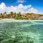 Take Off To Martinique Island For Affordable US Round Trip Flights
