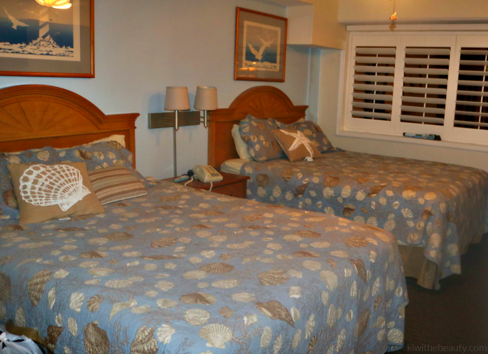 beach-cove-resort-vacation-myrtle-beach-review-1