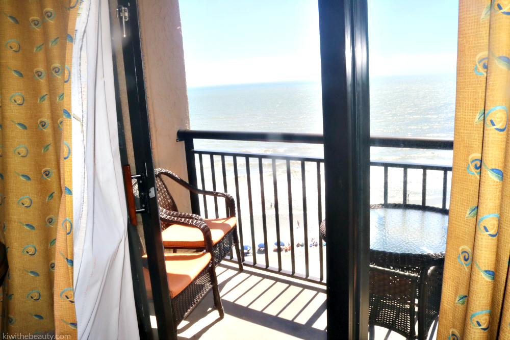 beach-cove-resort-vacation-myrtle-beach-review-6
