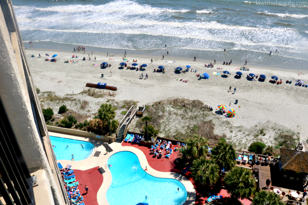 beach-cove-resort-vacation-myrtle-beach-review-8