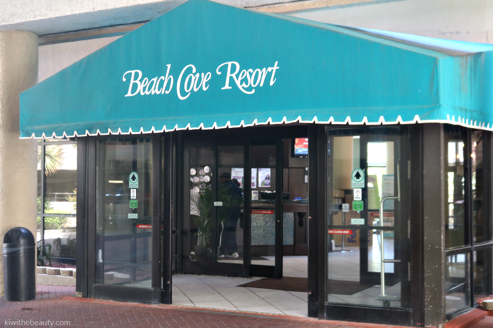 beach-cove-resort-vacation-myrtle-beach-review-9