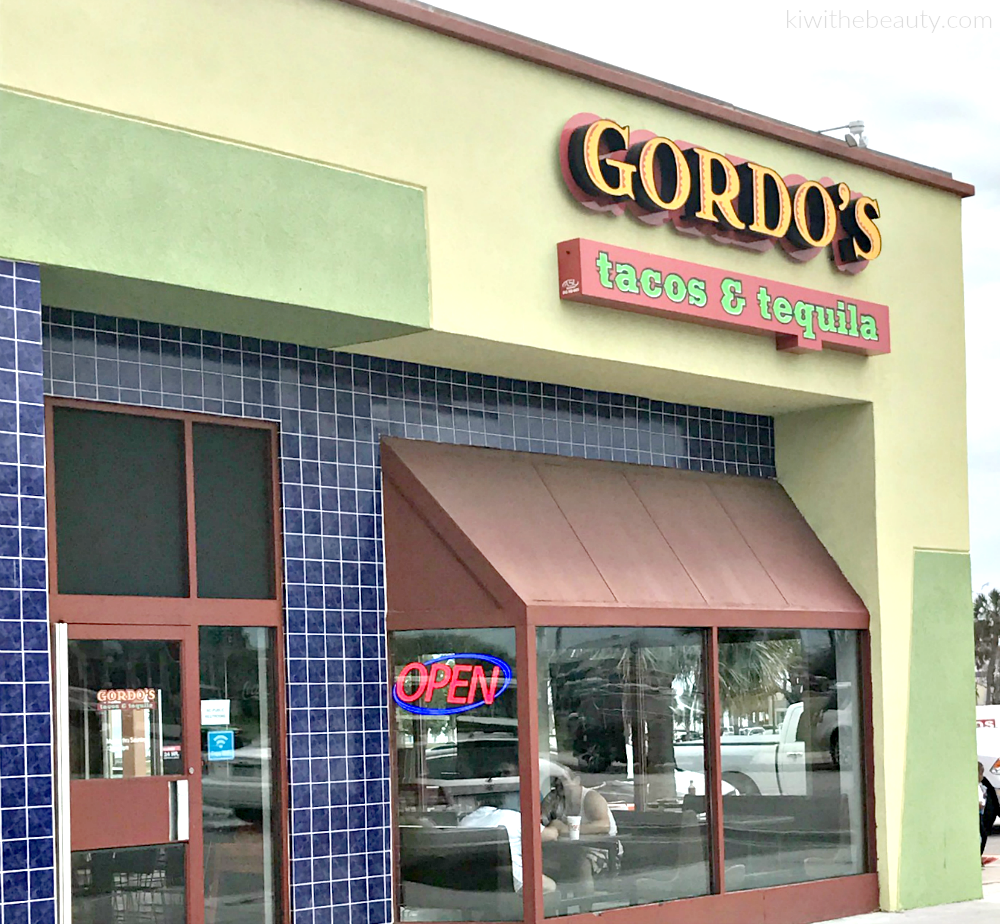 gordos-tacos-and-tequila-review