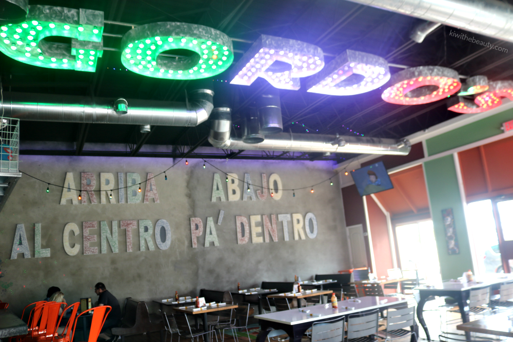 gordos-tacos-and-tequilas-mrytle-beach-food-review-1