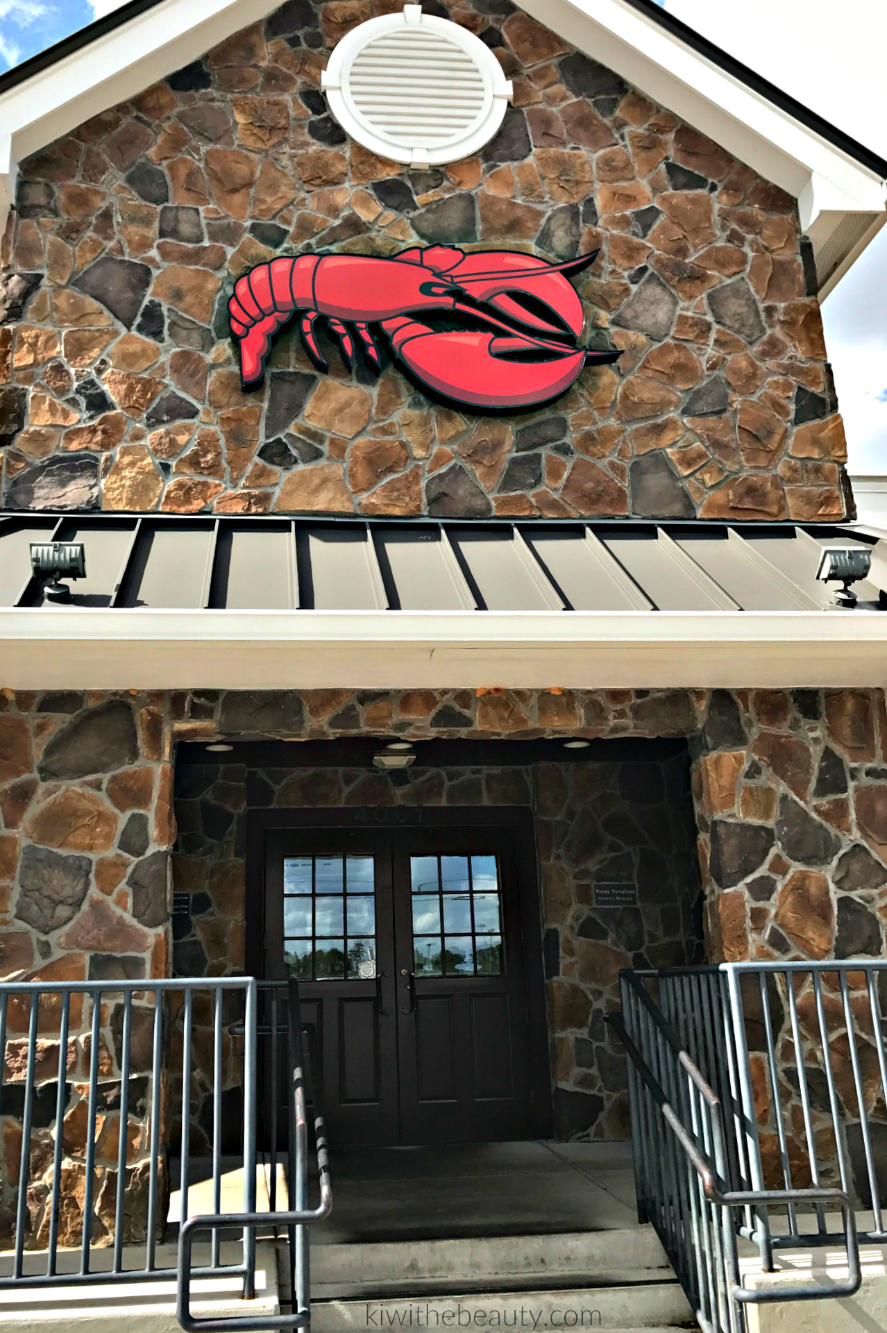 red-lobster-lobsterfest-celebrate-lobster-review-kiwi-the-beauty-2