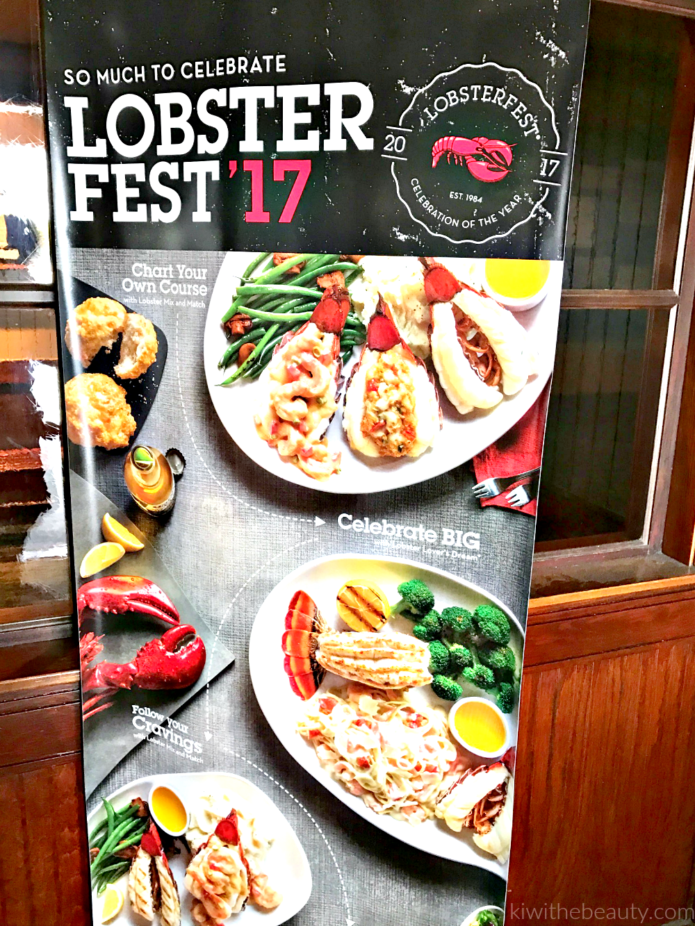 red-lobster-lobsterfest-celebrate-lobster-review-kiwi-the-beauty-3
