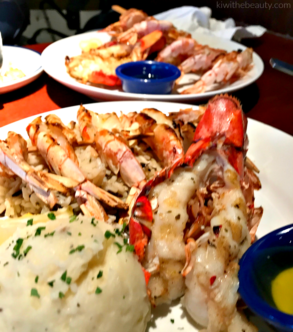 red-lobster-lobsterfest-celebrate-lobster-review-kiwi-the-beauty-4