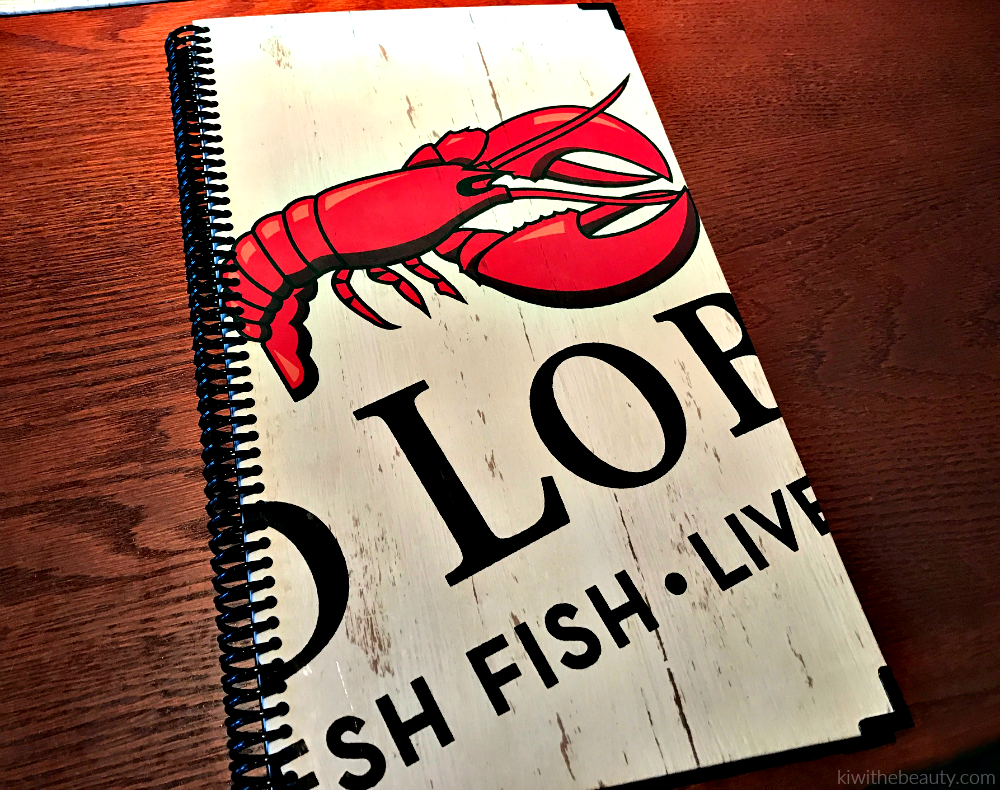 red-lobster-lobsterfest-celebrate-lobster-review-kiwi-the-beauty-8