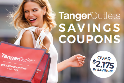tanger-outlet-girlfriends-getaway-myrtle-beach-deals