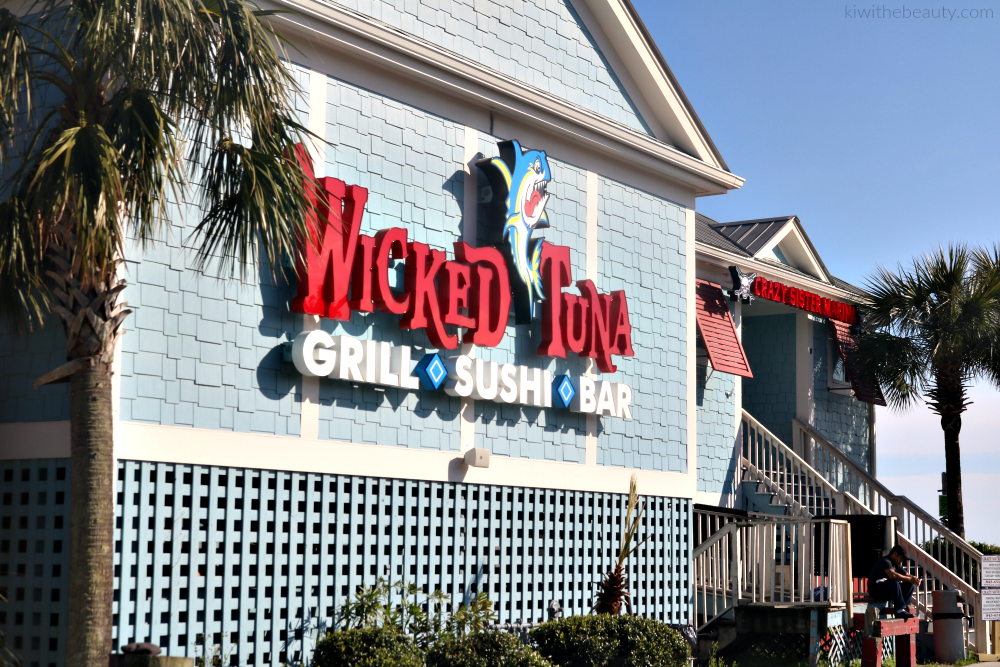 the-wicked-tuna-food-review-myrtle-beach-11