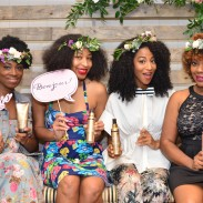 BEING CROWNED AS AN ATLANTA #CURLLEGEND BY CURLY GIRL COLLECTIVE