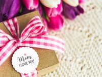 Mom-I-Love-You-Mothers-Day-Gifts-FTR