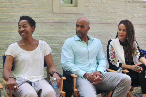 boris-kojoe-nicole-ari-parker-downsized-tv-one-1