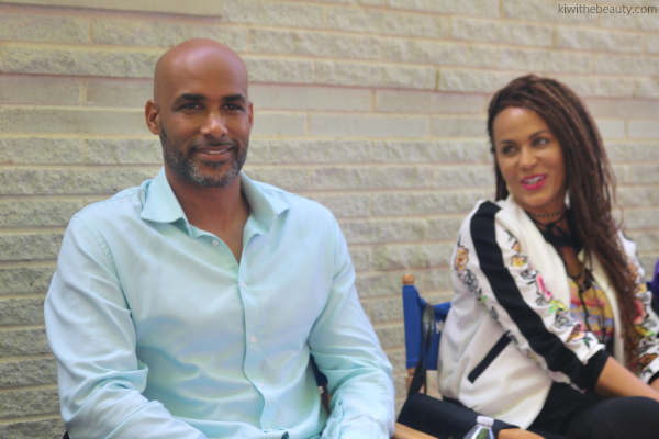 boris-kojoe-nicole-ari-parker-downsized-tv-one-2