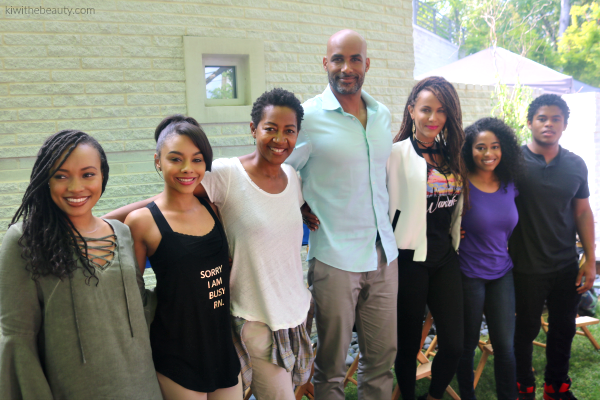 boris-kojoe-nicole-ari-parker-downsized-tv-one-3