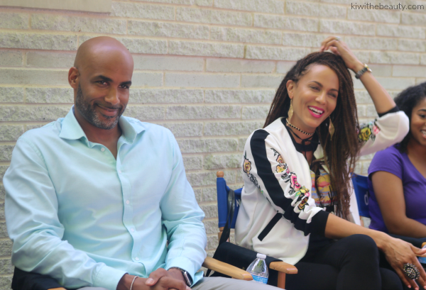 boris-kojoe-nicole-ari-parker-downsized-tv-one-4