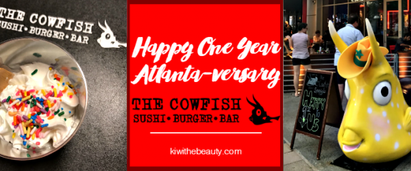 cowfish-atlanta-cover