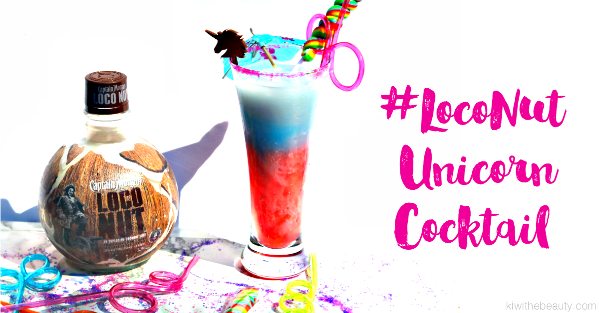 loco-nut-captain-morgan-unicorn-cocktail-1